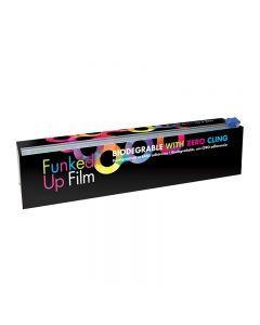 Framar Balayage Funked Up Film 152m