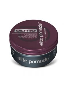 OSMO Elite Pomade 25ml