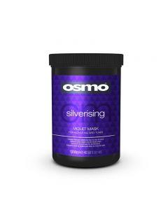 OSMO Silverising Violet Mask 1200ml