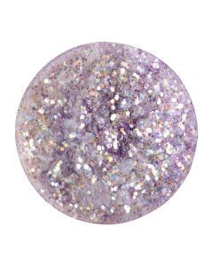 NSI Sparkling Glitters Princess 3g