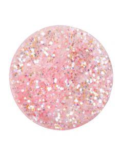 NSI Sparkling Glitters Bubblegum 3g