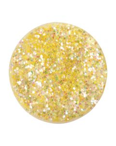NSI Sparkling Glitters Juicy Lemonade 3g