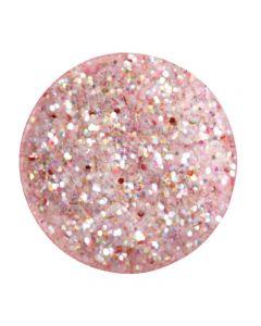 NSI Sparkling Glitters Pixie Dust 3g