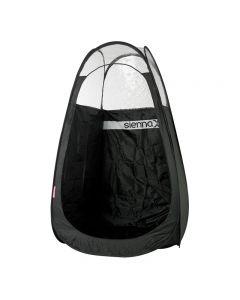 Sienna X Black Cubicle