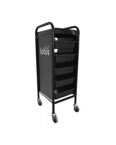 Lotus Earl Trolley