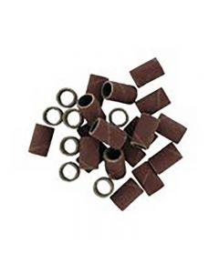 Sibel Sanding Band - Fine Grit 240 Pack of 100
