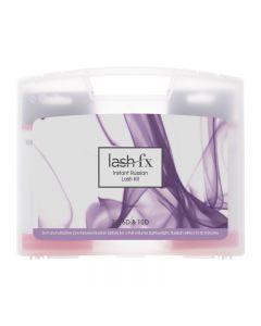 Lash FX Instant Russian Kit