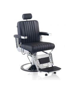 REM Voyager Barber Chair Black Only