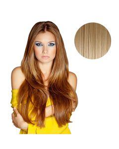 BiYa Instant Clip in Hairdo 12/16/613 Fudge Blonde