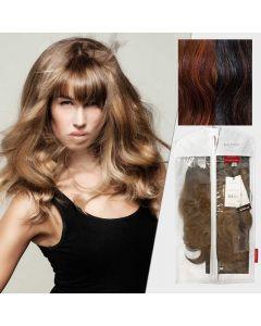 Balmain Hair Dress Memory Hair Barcelona 40cm 1/3.4/5C.7C
