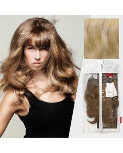 Balmain Hair Dress Memory Hair Stockholm 40cm 10G/10A