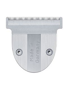Replacement Blade for Wahl T-Cut Trimmer