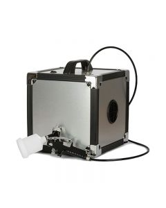 Su-Do Su-Zoom Professional HVLP Machine