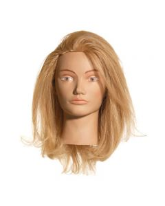 Pivot Point Bridgette Marie Training Head
