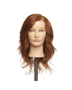 Pivot Point Irene Training Head