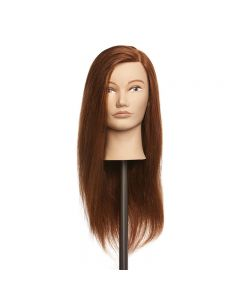 Pivot Point Vanessa Training Head
