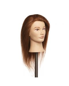 Pivot Point Kate Training Head