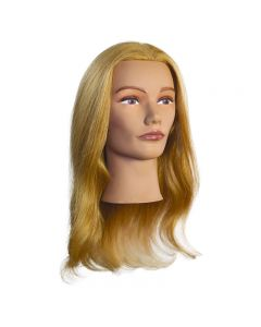 Pivot Point Madi Training Head