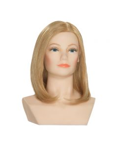 Pivot Point Anne Competition Training Head