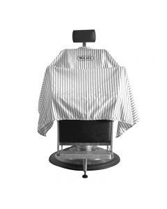 Wahl Professional Pinstripe Cape