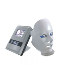 Skinmate LED Light Mask