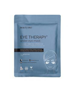 BeautyPro EYE THERAPY Under Eye Mask 3 x 3.5g