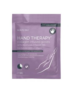 BeautyPro HAND THERAPY Collagen Glove 17g