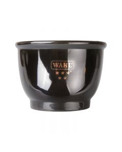 Wahl 5 Star Ceramic Shaving Bowl