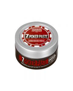 L'Oreal Homme Poker Paste 75ml