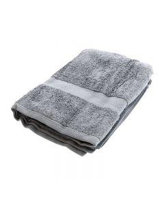 Luxury Egyptian Slate Face Cloth 30 x 30cm