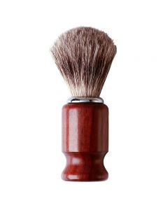 Dark Stag Shaving Brush