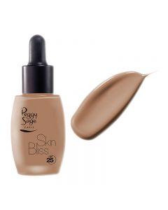 Peggy Sage Skinbliss Foundation Beige Natural 30ml