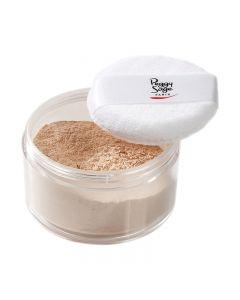 Peggy Sage Loose Powder Sable 25g