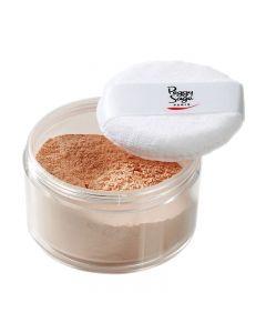 Peggy Sage Loose Powder Ambree 25g
