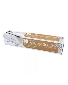 Procare Balayage Film Cling Formulation 30cm x 150m