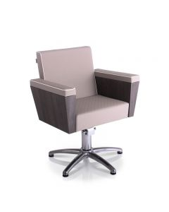 REM Centenary Styling Chair