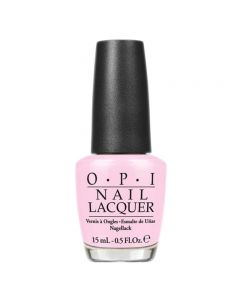 OPI Nail Lacquer Mod About You 15ml