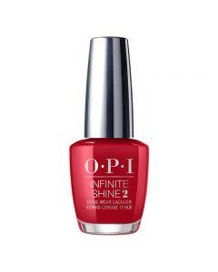 OPI Infinite Shine The Thrill Of Brazil 15ml
