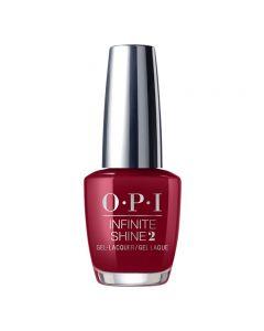 OPI Infinite Shine We The Female 15ml