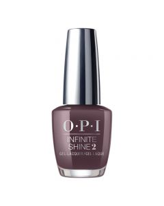 OPI Infinite Shine You Don't Know Jacques 15ml