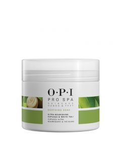 OPI Pro Spa Soothing Soak 204g
