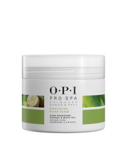OPI Pro Spa Exfoliating Sugar Scrub 249g
