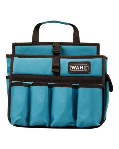 Wahl Teal Tool Carry