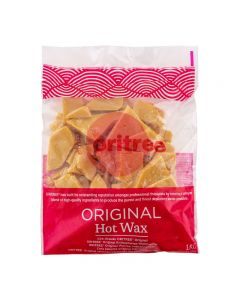 Oritree Original Depilatory Hot Wax 1kg