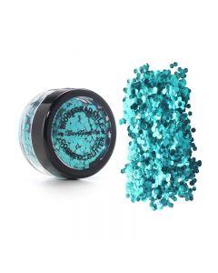 Stargazer Biodegradable Chunky Glitter Sky 3g