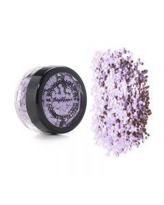 Stargazer Biodegradable Chunky Glitter Violet 3g
