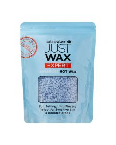 Salon System Just Wax Expert Hot Wax 700g
