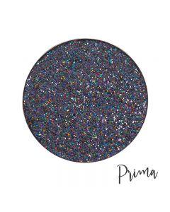 Prima Makeup Pressed Glitter Drama at the Disco