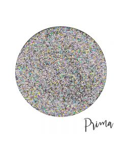 Prima Makeup Pressed Glitter Starlight