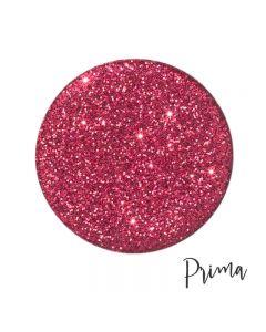 Prima Makeup Pressed Glitter Merry Berry